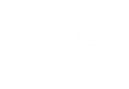 littlefish catering company